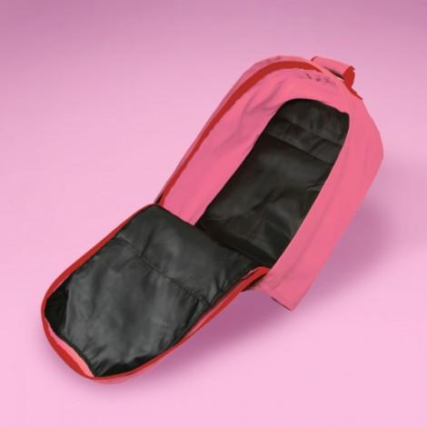 Metz Pink Crush 44L