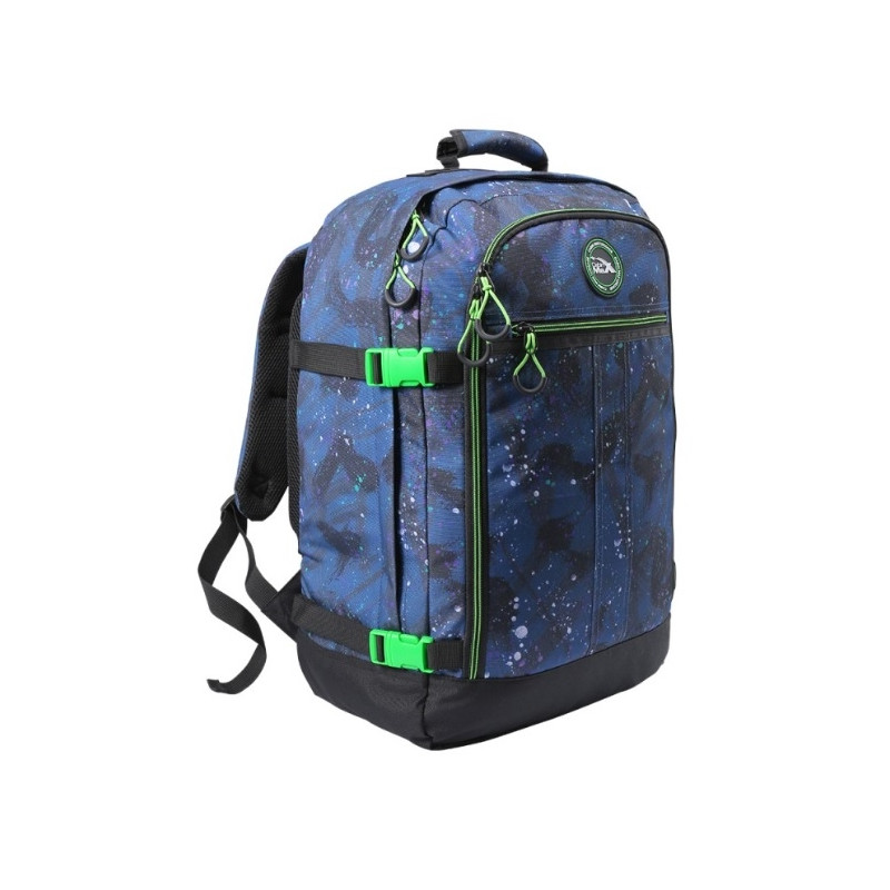 Cabin Max Metz Reef Speckled Camo