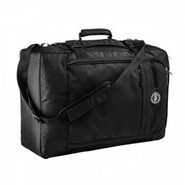 Metz Plus seljakott ja õlakott 44L